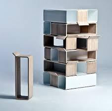 furniture design for home. zen furniture designs for minimalist home design