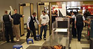 british airways wants to know you a case study in absurdity  the airport security