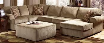 Living Room With Leather Furniture Leather Sofa Sectional Leather Sofas U003eu003e Sofas U0026