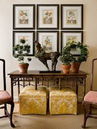 foyer furniture for storage. Foyer Furniture Shoe Storage On Design Ideas In For