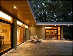 mid century modern exterior lighting mid century porch light a finding mid century modern outdoor lighting ideas mid century modern outdoor globe lighting