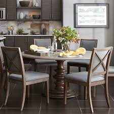 round dining room table images. custom dining 60\ round room table images c