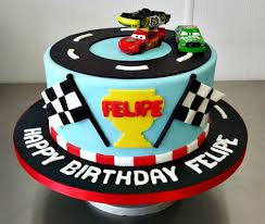 birthday cakes for boys cars. Brilliant For Birthday Boy Nerf Gun Orange Blue Cake In Birthday Cakes For Boys Cars C