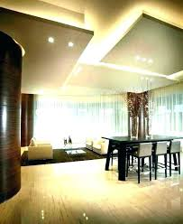 Dropped ceiling lighting Contemporary Lighting Drop Ceiling Dropped Ceiling Design Basement Lighting Ideas Drop Ceiling Drop Ceiling Lighting Ideas Dropped Ceiling Lighting Dropped Ceiling Tiles Spacecadetinfo Lighting Drop Ceiling Dropped Ceiling Design Basement Lighting Ideas