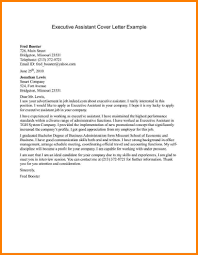 Resume Cover Letter Examples Dental Assistant Sales Invoice For 25