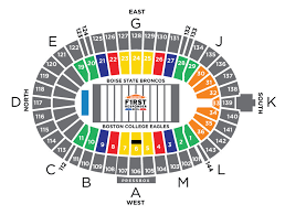 Ou Texas Seating Chart Accurate Cotton Bowl Stadium Seating Chart Rows Cotton Bowl