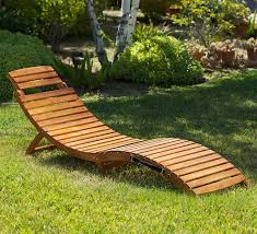 home and interior unique wooden outdoor lounge chairs of luxury chaise from terrific wooden