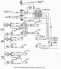 2002 dodge ram 2500 tail light wiring diagram schematics diagram 2004 Dodge Truck Wiring Diagram 2002 dodge ram tail light wiring diagram wiring systems and methods 2003 dodge ram 2500 wiring schematic 2002 dodge ram 2500 tail light wiring diagram