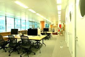 professional office design ideas. office design small professional ideas art walls