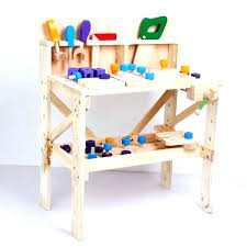 tool bench toy boys tool bench toy wooden tool bench kids workbench plans rubber stamps and