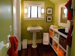 bathroom designs for kids. Brilliant Kids Related To Kidsu0027 Bathrooms Kids For Bathroom Designs R