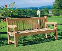 teak benches traditional garden bench chunky garden bench small teak benches for shower