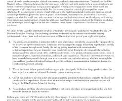 resume law school graduate sample recent nyu hofstra brooklyn   law school essay examples sample personal statement resume fantastic template application 1400