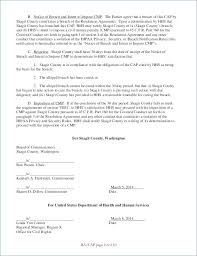 Revised 5 Hipaa Confidentiality Agreement Template Employee Medical ...