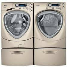 Harmony Washer And Dryer Ge Profile Harmony Energy Starr 40 Iec Cu Ft King Size Ge Profile