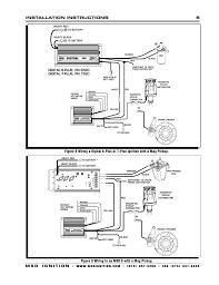 msd 7al 2 wiring tachometer auto electrical wiring diagram funky msd wiring schematics electronic motif