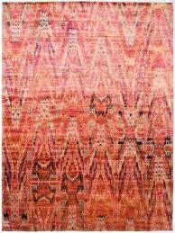 rug overdyed rugs australia