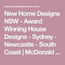 Small Picture Modern rendered facade option Dakota home design httpwww
