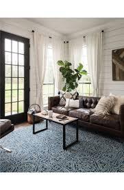 bedding attractive living room area rugs accent canada urban barn 5 magnolia market homes living