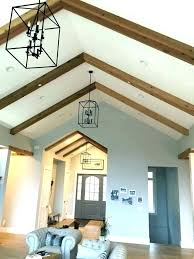 Vaulted ceiling wood beams Kitchen Vaulted Ceilings With Beams Ceiling Beam Ideas Exposed Vaulted Ceiling Beam Ideas Vaulted Ceilings With Beams Thenomads Home Design Ideas Vaulted Ceilings With Beams Vaulted Ceiling Wood Beams Vaulted