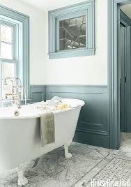 bathtub tile ideas new vintage bathroom bathtub shower tile surround ideas