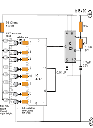 12v car relay wiring diagram images led drl lights wiring schematic drl wiring harness wiring diagram