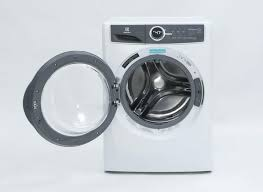 electrolux 9kg front loader. electrolux photo front load washer dryer sets reviews 2017 9kg loader t