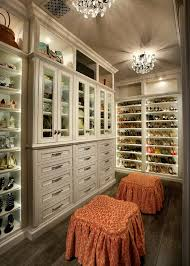 dining room shoe closet ideas traditional with crown molding crystal regard to popular property small chandelier