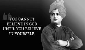 Vivekananda Quotes Delectable 48 Swami Vivekananda Quotes On His 48rd Birth Anniversary Will