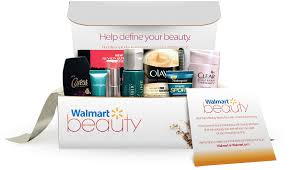 we have full spoilers for the fall 2016 trendsetter walmart beauty box