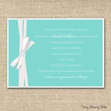 baby shower invitation templates invitation templates