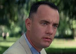 all about forrest gump  review