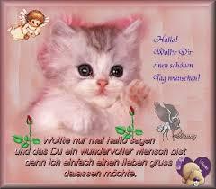 Lustige Guten Morgen Sprüche Whatsapp Bild