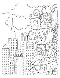 Free Downloadable Mindfulness Colouring Pages Free Download Adult