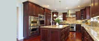 appliance repair cary nc. Contemporary Cary Kitchen Appliance Repair For Cary Nc