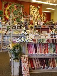 Bayside Stitches Quilt Shop, Spring Hill, FL | Quilt Shops I've ... & Bayside Stitches Quilt Shop, Spring Hill, FL | Quilt Shops I've Visited |  Pinterest | Stitch Adamdwight.com