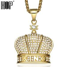 ADKING <b>European and American</b> Mens Hip Hop Vacuum Gold ...