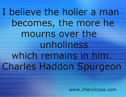 Christian Food For Thought Quotes Best of Christian Quotes Cheryl Cope