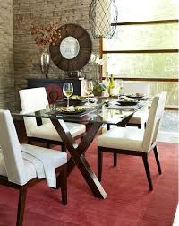 amazing dining table pier 1 dining table chairs pier one dining room tables