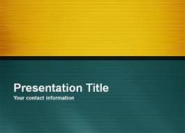 Powerpoint Template Free Download 2015 Free Powerpoint Template Download Professional The
