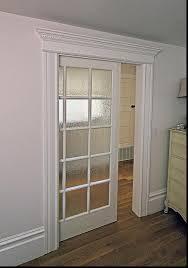 Key Lock For Sliding Glass Door - Exterior lock for sliding glass door