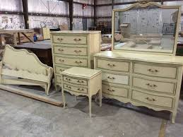 french provincial bedroom pictures. six piece vintage drexel french provincial bedroom set   st. cloud retail overstock \u0026 returns, antiques, basketball flooring, mid century, and more! k-bid pictures r