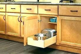 kitchen pull out shelves kitchen cabinet shelf hardware pull down shelf hardware pull down shelf hardware