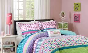full size of bed girls set little bedding s sets dorm room bed risers semi