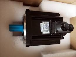Image result for AC Servo Delta ASDA-A2 4.5kW