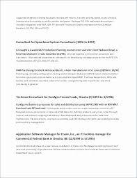 Agenda Formats Adorable Business Meeting Agenda Template Board Meeting Notice format as Per