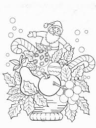 Free Printable Cross Coloring Pages Awesome Cross Easter Coloring