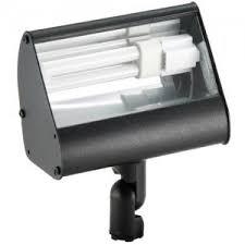 focus landscape lighting reviews. outdoor flood lights focus industries landscape lighting reviews m