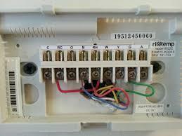 honeywell thermostat rthl3550 wiring wiring diagram for you • heat pump thermostat wiring diagrams rthl3550 wiring diagram data rh 3 15 16 reisen fuer meister de honeywell digital thermostat wiring honeywell thermostat