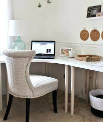 compact office design. Beautiful Compact Office Ideas Decor Medium Size Of Desk L Shaped Computer Design
